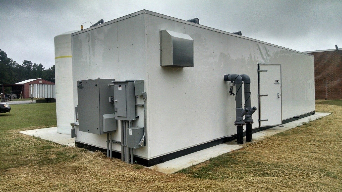 PS-chlorine-system-exterior