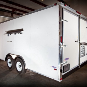 Enclosed_Cargo_Trailer_Enclosure_045